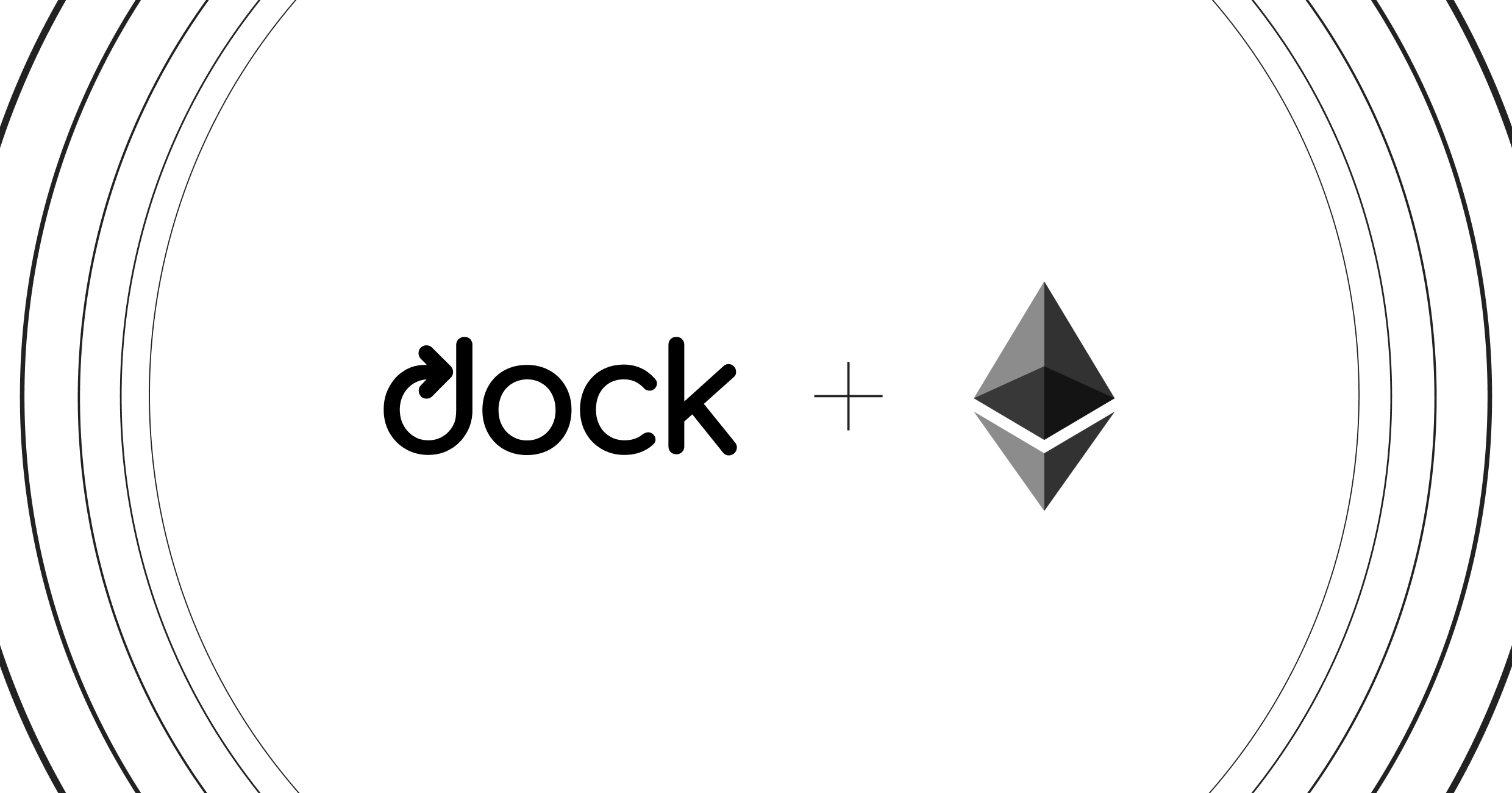 Deploy Your EVM Smart Contracts on Dock