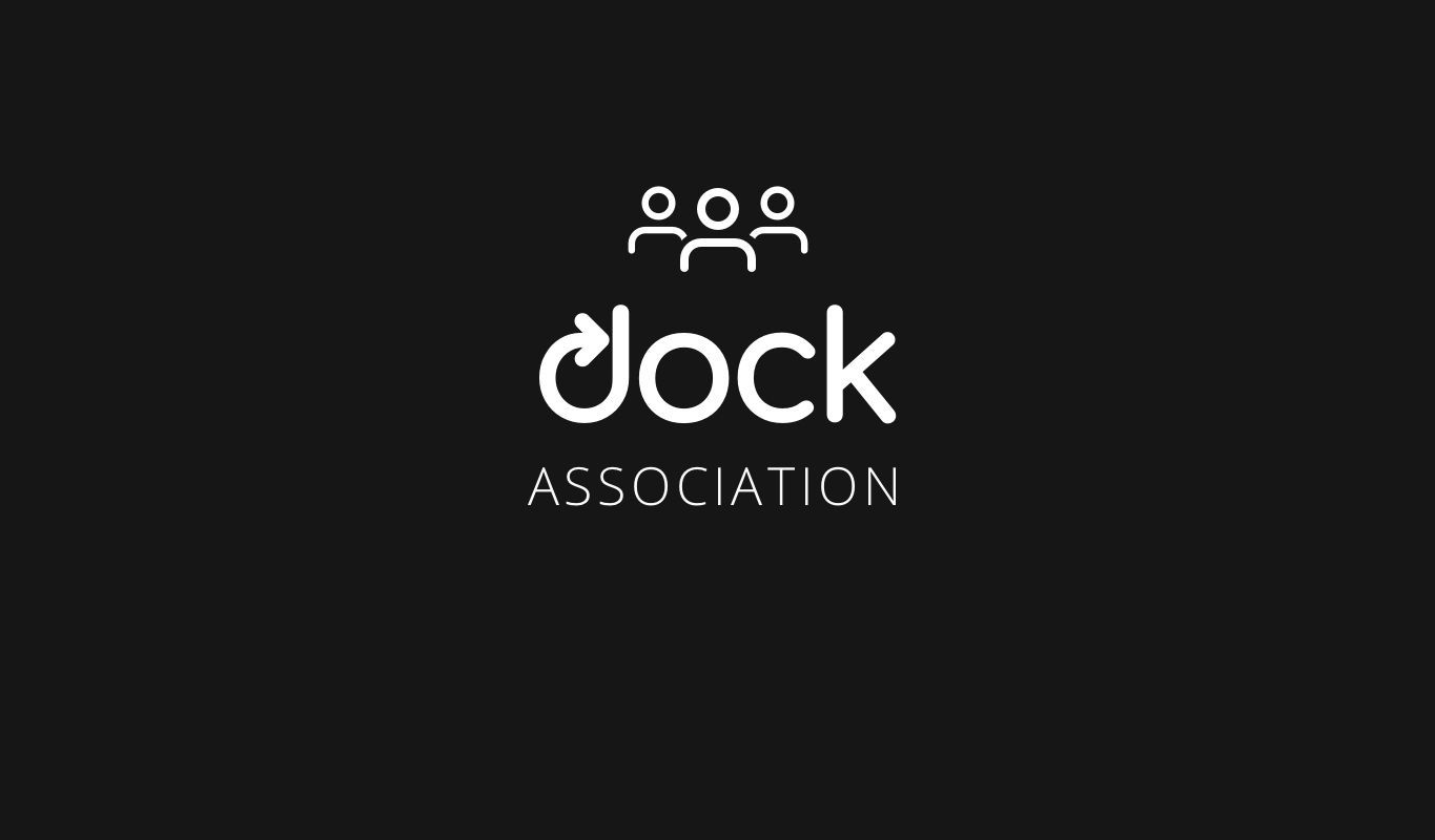 Andy Laverty Joins the Dock Association