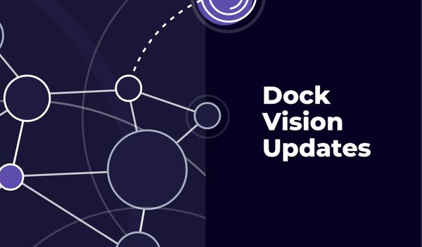 The Dock Vision