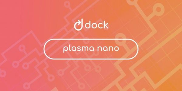 Plasma Nano — Overview and Introduction